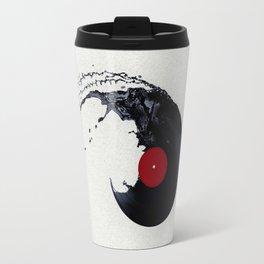 Funk Travel Mug