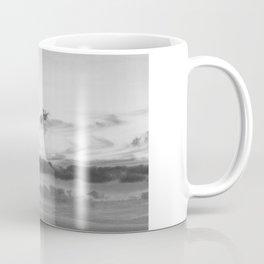 Sunsets at the Ocean Coffee Mug