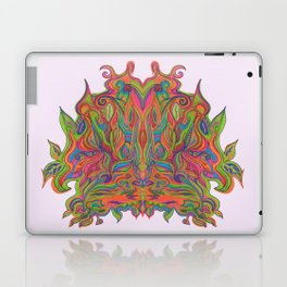 AlChemical Laptop & iPad Skin
