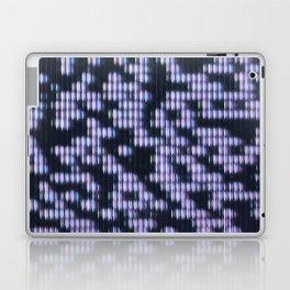 Painted Attenuation 1.4.4 Laptop & iPad Skin