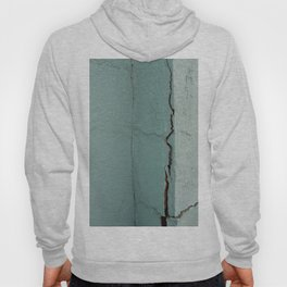 Ambient Power (with a touch of Texture) Hoody
