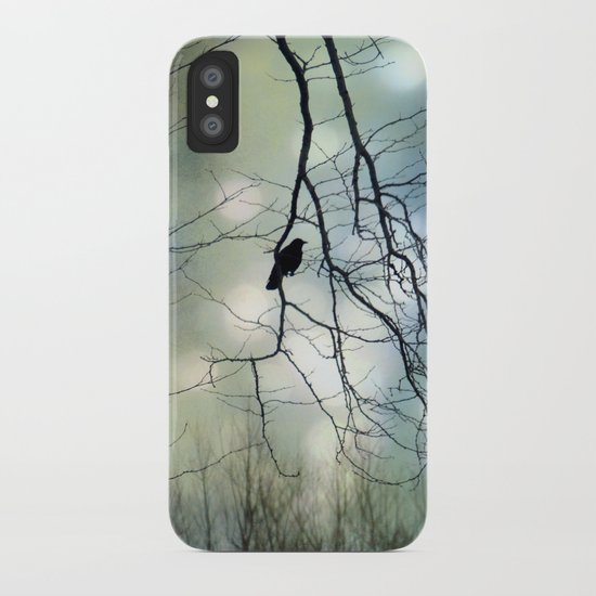 Orbs Among Us iPhone Case
