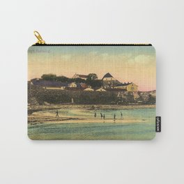 Varberg Fortress Carry-All Pouch