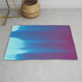 Cool Thing Rug