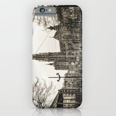 Rainy Day iPhone 6s Slim Case