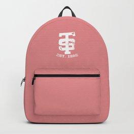 TS 1989 Backpack