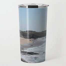 cascais Travel Mug
