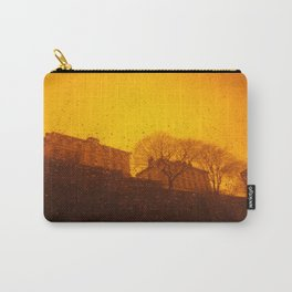 Stockholm the heights of ( Söder ) south Carry-All Pouch