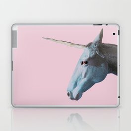 I really believe in myself Laptop & iPad Skin