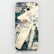 Collide 5 Slim Case iPhone 6s