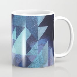 rough tymes Coffee Mug