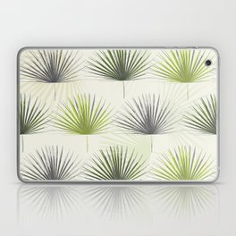 holiday time Laptop & iPad Skin