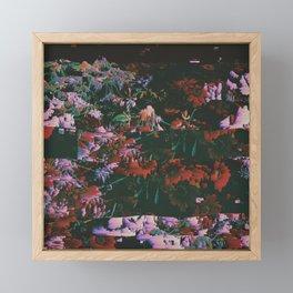 NGMNŁ Framed Mini Art Print