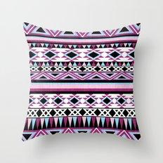 Fancy That! Throw Pillow
