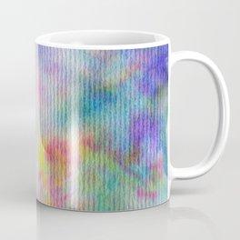 Abstract No. 308 Coffee Mug