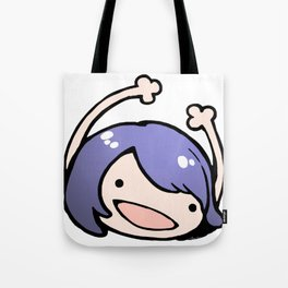 Lita Hypers Tote Bag