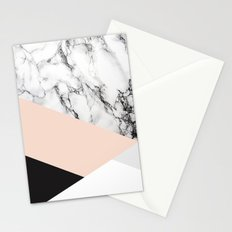 marvella Stationery Cards