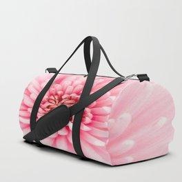DAISY -10318/2 Duffle Bag