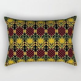 Spices Rectangular Pillow