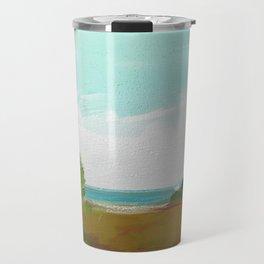 0093- Attica 1048-ba Travel Mug