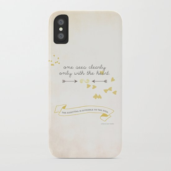 Iphone Cases Designed By Artists
