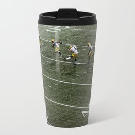 Kick Off Travel Mug