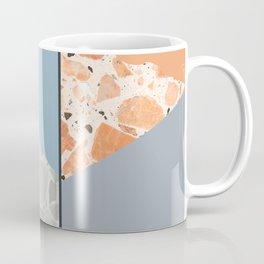 Terazzo Tiles Coffee Mug