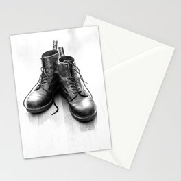 Docs Stationery Cards
