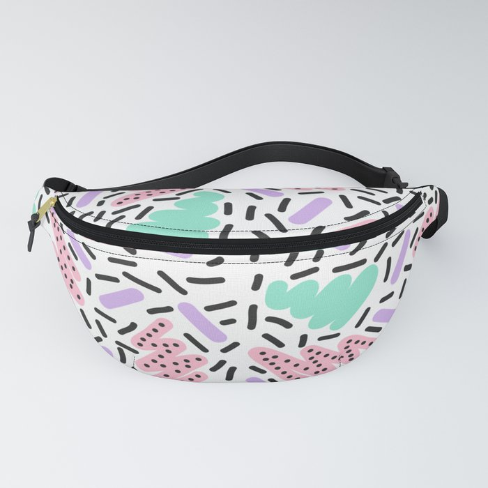 90s_zigzag_Fanny_Pack_by_Jasmwills__One_Size__fits_23_to_52_around_