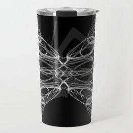 HOP_flow Travel Mug