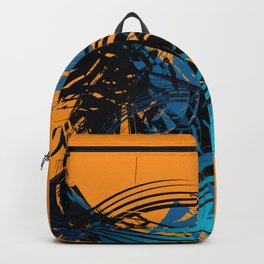 72618 Backpack