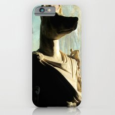 Gone to meet Anubis. iPhone 6s Slim Case
