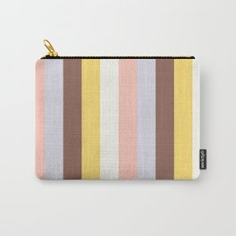 dolly Carry-All Pouch