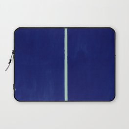 Onement VI Laptop Sleeve