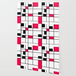 Emma , abstract Wallpaper