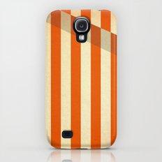 Summer's Standard Galaxy S4 Slim Case
