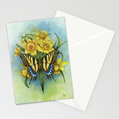 Pappilon Stationery Cards