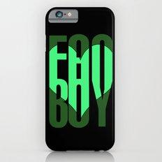 FAN BOY Slim Case iPhone 6s