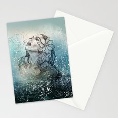Nesaea Stationery Cards