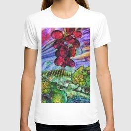 Vineyard T-shirt