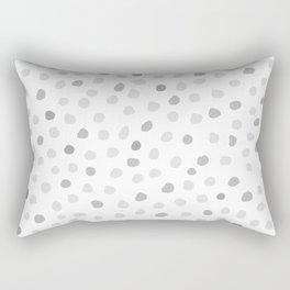 PINTO Rectangular Pillow