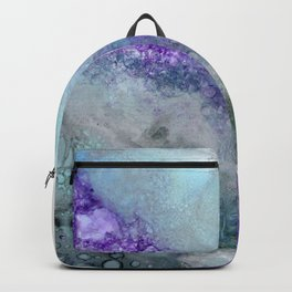 Stormy Monday Backpack