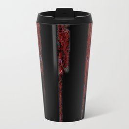 PiXXXLS 335 Travel Mug