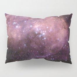 N11 Pillow Sham