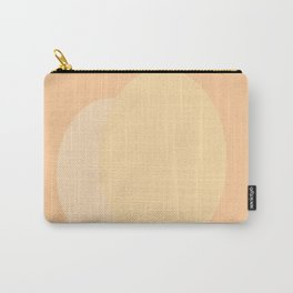 Synesthesia - Two Carry-All Pouch