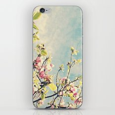 Lovely iPhone & iPod Skin