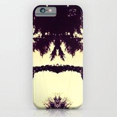Serie Klai 011 iPhone 6 Slim Case