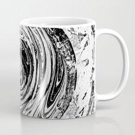 Ocular Introspection Coffee Mug