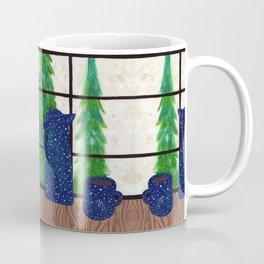 Coffee at Home Coffee Mug
