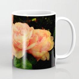 Old Country Roses Coffee Mug